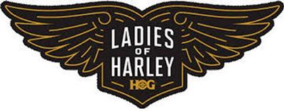 While we don't currently have a Ladies of Harley Officer on the Committee that shouldn't stop you ladies from organising the rides and events that interest you!. Jump on to our Members Only FaceBook Group and let the other ladies know what you would like to do and make it happen. If we can help you to organise your event, we will do what we can. If you like, have a chat with Dave our Head Road Captain if you need a hand or give me a call.